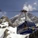 Die Zugspitze - Berg der Gegensätze