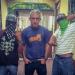 Hotspot der Gewalt - Gnadenloses Honduras