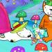 Bilder zur Sendung: Poppy Katz