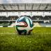 Bilder zur Sendung: Fußball Bundesliga live 23. Runde: SKN St.Pölten - Puntigamer Sturm Graz