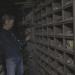 Bilder zur Sendung: American Pickers - Die Trödelsammler
