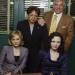 Bilder zur Sendung: Law & Order: Trial by Jury