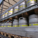 1000 Meilen südwärts: Mit dem Bier-Truck nach Mallorca