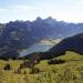 Bilder zur Sendung: Faszination Berge