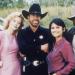 Walker, Texas Ranger