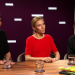 Wohin steuert der Feminismus? Vier Philosophinnen im Gespräch