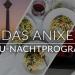 Anixe Doku- Nachtprogramm