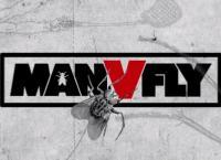 MAN vs. FLY: Geistlicher