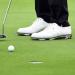 Bilder zur Sendung: Golf Live - European Tour