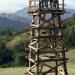 Susos Turm