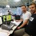 UEFA Europa League - Fußball bei NITRO: Eintracht Frankfurt vs. Standard Lüttich
