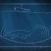 Seeungeheuer - Monster der Tiefe