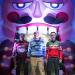 Die Highligen drei Könige