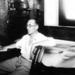 Bilder zur Sendung: Das Jahrhundert des Le Corbusier