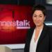 Bilder zur Sendung: ZDFdonnerstalk