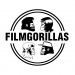 Filmgorillas