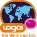 logo! Die Welt und ich.