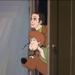 Bilder zur Sendung: The New Scooby-Doo Movies