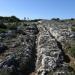 Ungelöste Rätsel der Archäologie