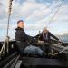 Bilder zur Sendung: Tareq Taylor: Skandinavisch kochen