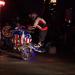 Bilder zur Sendung: Tatort Stra�e - Illegale Motorrad-Stunts