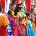 Im Luxuszug durch Südindien