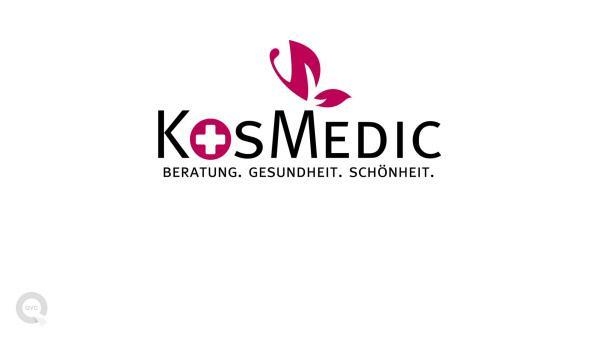 KosMedic: Beratung. Gesundheit. Schönheit.