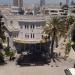 Das Bauhaus in Tel Aviv