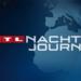 Bilder zur Sendung: RTL Nachtjournal