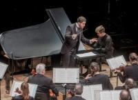 Sergej Rachmaninow, Klavierkonzert Nr. 2