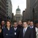 Bilder zur Sendung: Indianapolis 187 - Die Top-Ermittler
