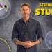 Bilder zur Sendung: Science of Stupid - Wissenschaft der Missgeschicke
