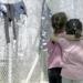 UNANTASTBAR - Der Kampf für Menschenrechte