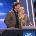 Quizduell Folge 224