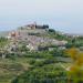 Bilder zur Sendung: Sehnsuchtsorte an der Adria