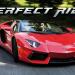 Bilder zur Sendung: Perfect Ride