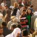 Das unbekannte Tunesien