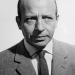 Kommissar Freytag