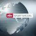 Sport Spezial: Porsche Tennis Grand Prix 2019
