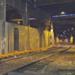 Bilder zur Sendung: Angst auf Schienen - Die gefährlichsten Bahnstrecken der Welt