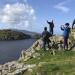 Irlands wilder Westen