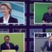 Die Bundestags Show