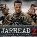 Bilder zur Sendung: Jarhead 2: Zur�ck in die H�lle
