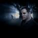 Jäger der verborgenen Wahrheit - mit Josh Gates