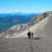 Chile - Die Vulkanreiter
