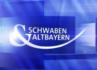Abendschau - Der Süden Schwaben & Altbayern