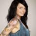 Bilder zur Sendung: Cover Up - Wir retten dein Tattoo