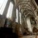 Der steinerne Zeuge - Der Stephansdom erzählt Geschichte
