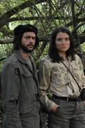 Mission Che Guevara
