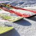 Skispringen: FIS Sommer Grand Prix 2021 in Wisla